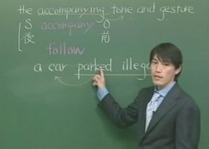 nishi112kyouji1