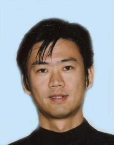 長岡恭史講師