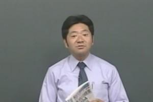 yuasa113hi1