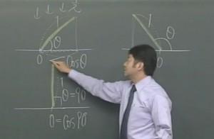 yuasa113hi3