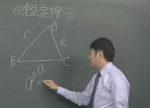 yuasa113hi4