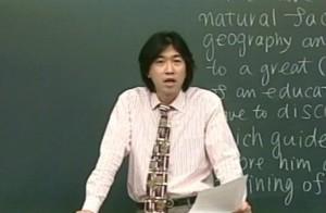 佐藤ヒロシ