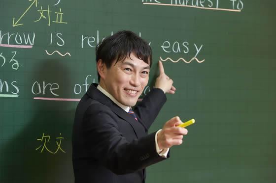 Image result for 西きょうじ