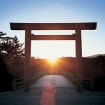 林修先生のクイズそれマジニッポン(6/7)伊勢神宮編