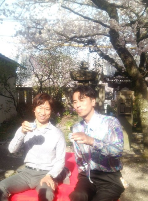 代ゼミ亀田和久 講師 SPRINGライブツアー &参考書紹介5