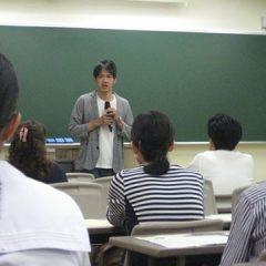 201676yozemi1