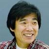 代ゼミ数学講師 山本俊郎講師の評判は?